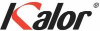 Kalor pelletkachels logo
