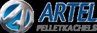 artel-pelletkachel