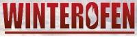 winterofen_logo