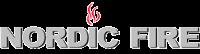 Nordic Fire pelletkachels