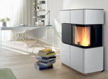 Nordic-Fire-Natura-wide